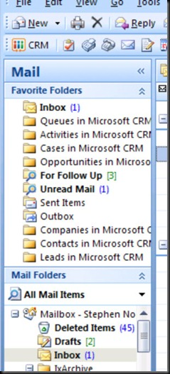 CustomizeOutlookCRM_2[1]