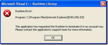 WindowsLiveWriterCRM12