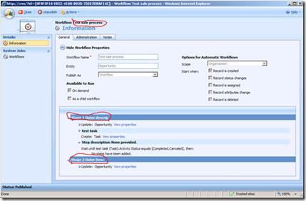 WindowsLiveWriterCRM41