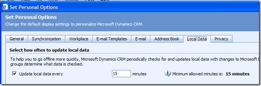 WindowsLiveWriterCRM4SyncingOptions_9B76image_4