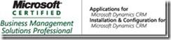 WindowsLiveWriterCRMCertificationCrazy_B8F5DynamicsP(rgb)_631_633_thumb