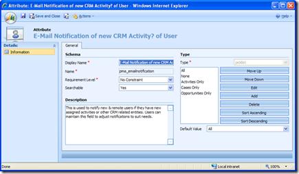 WindowsLiveWriterCRMUserNotificationEmailsforinfrequentus_8C17image_2