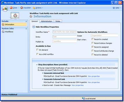 WindowsLiveWriterCRMUserNotificationEmailsforinfrequentus_8C17image_4