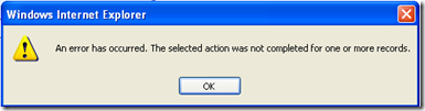 WindowsLiveWriterItemsnotbeingdeletedfromCRM4