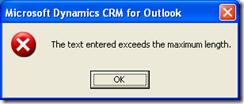WindowsLiveWriterMSC