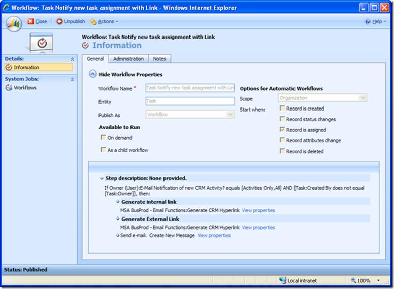 WindowsLiveWriterUsingtheBusinessProductivityAcceleratort_9AD6image_2