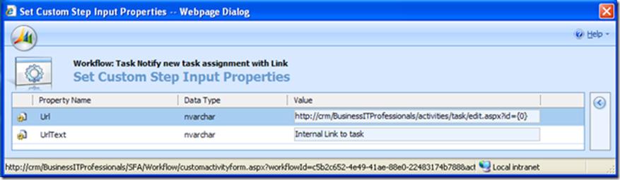 WindowsLiveWriterUsingtheBusinessProductivityAcceleratort_A4ACimage_8