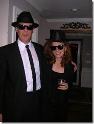 Lynn & Elwood 1